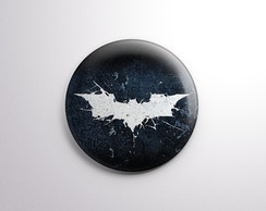 Botton - Batman logo
