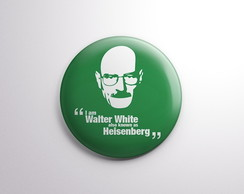 Botton - Breaking bad