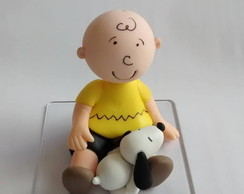 Vela charlie Brown