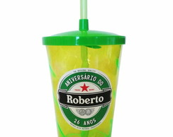 10 Walking Cup Personalizados - 700ml