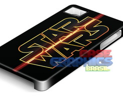 Capa celular Star Wars 2