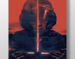 Poster Star Wars1