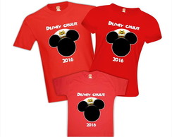 Kit Disney Cruise I
