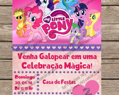 My Little Pony Digital