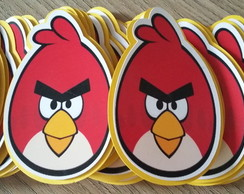 Tags Angry Birds