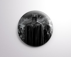 Botton - Batman VS Superman