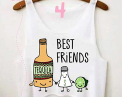 Cropped (Best Friends Tequila)