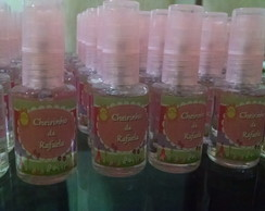 Mini perfume home spray