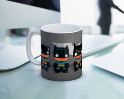 Caneca - POP! - BATMAN