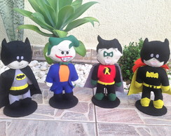 Turma Batman