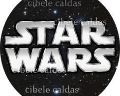 Tag sar wars