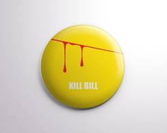 Botton - Kill Bill