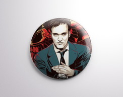 Botton - Quentin Tarantino