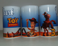 COFRE TOY STORY