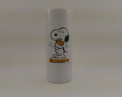 Copo Long Drink Snoopy