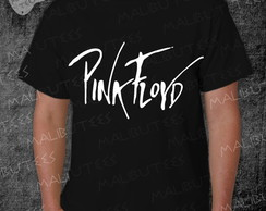 camiseta Pink Floyd Rock Roll