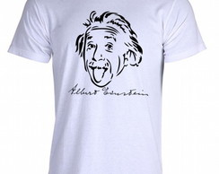 Camiseta albert einstein 01