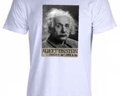 Camiseta albert einstein 02