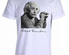Camiseta albert einstein 03