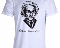 Camiseta albert einstein 05