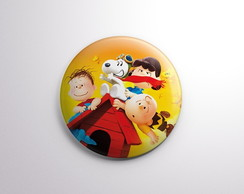 Botton - Snoopy e Charlie Brown (filme)