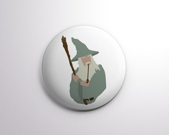 Botton - Gandalf