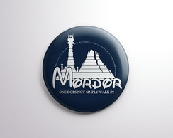 Botton - Mordor
