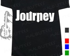 Body Infantil Journey Rock