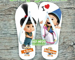 Chinelo Agnes