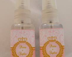 Home Spray 40 ml