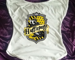 Camisa Gola Canoa Harry Potter 09
