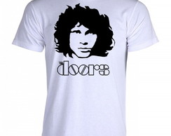 Camiseta The Doors 01