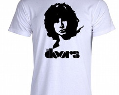 Camiseta The Doors 02