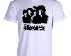 Camiseta The Doors 03