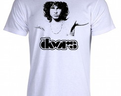 Camiseta The Doors 05