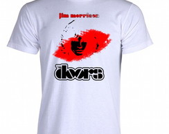 Camiseta The Doors 06
