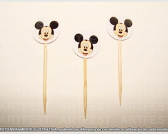 PALITO DECORADO MICKEY