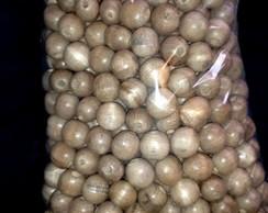 Bolinhas De Madeira No Elo7 Bambuluar Artesanato 2c8953