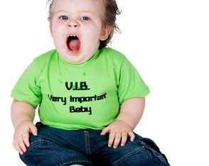 t-shirt-infantil-very-important-baby