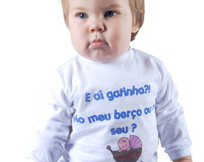 t-shirt-bebe-ou-body-no-meu-berco