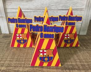 Time de futebol scrap by cintia paiva elo7 for Caixa d enginyers oficines barcelona