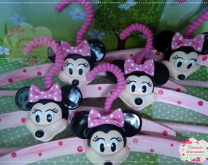 cabide-minnie-decoracao-infantil