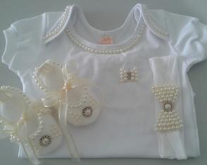 207080f43 Conjuntinhos - Coleção de Sonho Meu - Moda Baby ( sousa)