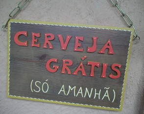 placa-cerveja-gratis-dp-28-placa-decorativa-para-bar