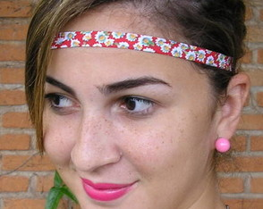 little-flowers-headband-mega-promo