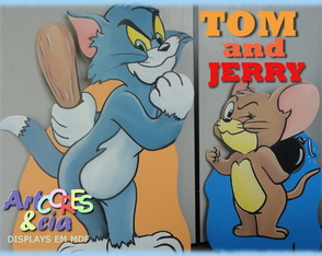 displays-tom-e-jerry-gato-e-rato