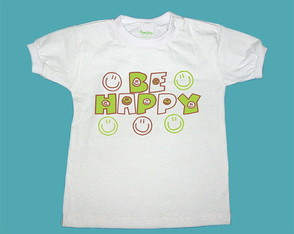 t-shirt-bebe-e-infantil-be-happy-fbs-happy