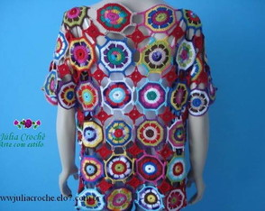 blusa-colorida-vendida