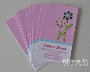 calling-cards-personalizados-30-unid-calling-cards