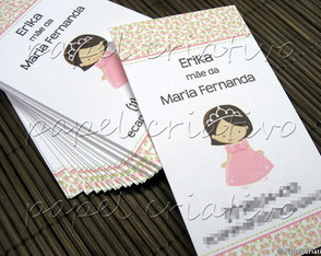 mommy-cards-modelo-camila-calling-card